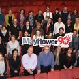 Mayflower Theatre Southampton announces major refu