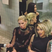 20. Bella Hadid and Paris Jackson break the rules in pouty MET Gala snap.