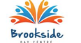 Brookside Day Centre