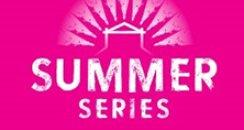 Leeds Summer Series