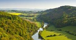 Gloucestershire
