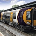 Abellio West Midlands