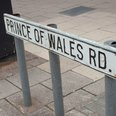 Prince of Wales Road - Norwich